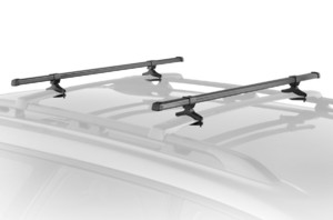Thule Ride On Adapter 532